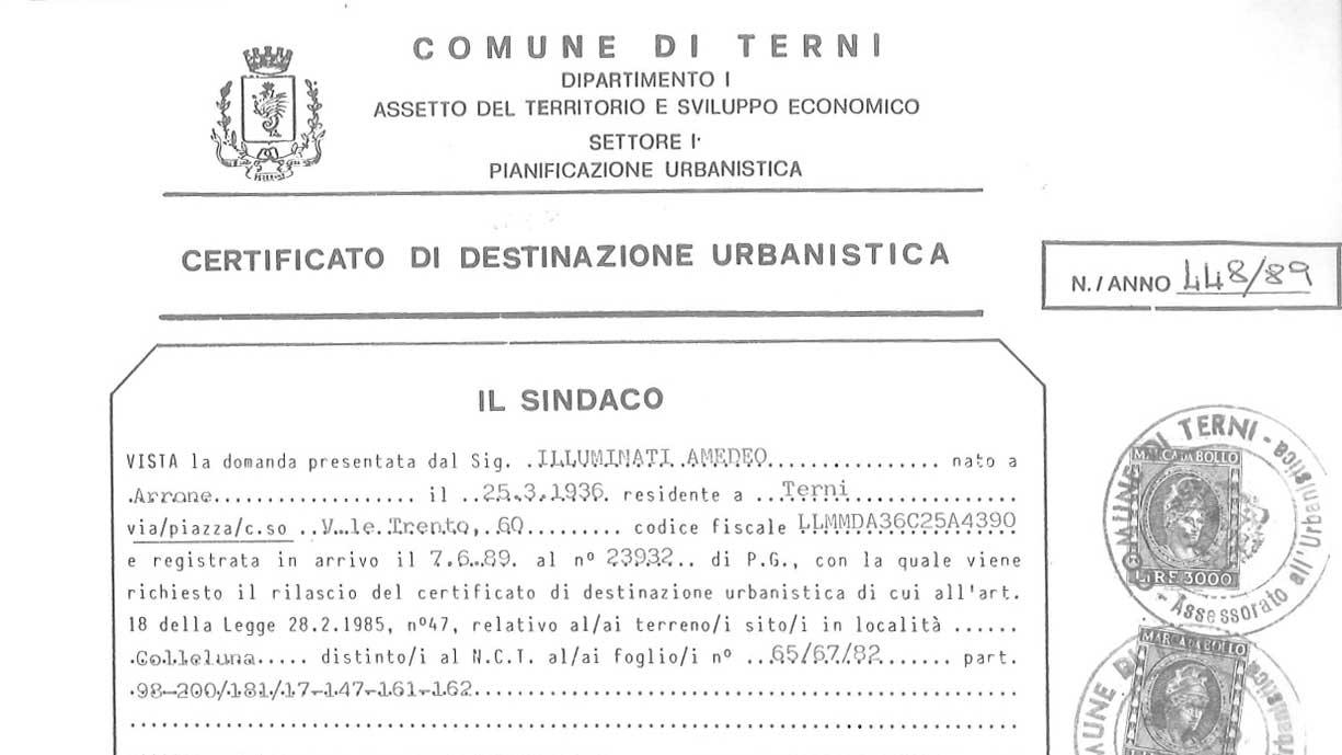 certificato-destinazione-urbanistica-colleuna-terni
