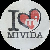MIVIDA-logo_cerchio_trasp